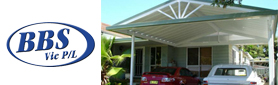 Are you looking for a new Carport?