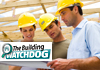 Building Watchdog Pre-Purchase Inspections