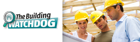 Professional Building Inspections With 30 Years Industry Experience