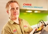 Are you looking for Brisbane Electricians?