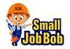 Small Job Bob
