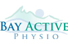 Click for more details about About Bay Active Physio
