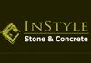 InStyle Stone & Concrete