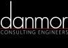 Danmor Consulting Engineers Pty Ltd