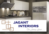Jagant Interiors Pty Ltd - Kitchen Renovations