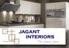 Jagant Interiors Pty Ltd - Kitchen Renovations