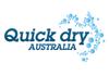 QuickDry Australia
