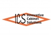 Innovative Cabinet Solutions