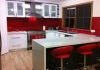 SJ Custom Kitchens