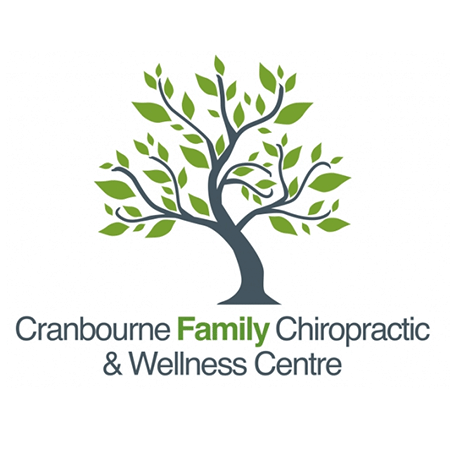 Click for more details about Chiropractors Cranbourne