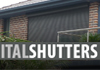 Ital Shutters Pty Ltd