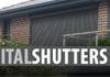 Ital Shutters Pty Ltd