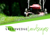 Greenwedge Landscapes Design and Construction