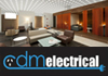 CDM Electrical