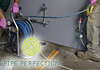 Pipe Perfection Plumbers - Blocked drains