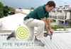 Pipe Perfection Plumbers - Roof Repairs & Guttering