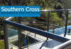Southern Cross - Glass Fencing