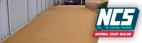 Concreting Specialists