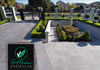 Greenmeadows Construction & Landscaping - Paving & Concreting
