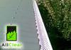 Allclear Leafguard & Gutter