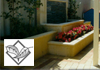 Exceptional Landscaping Quality from Hawtin Landscapes