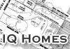 IQ Homes
