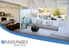 Outdoor Lifestyle Patios, Carports, Pergolas & Decking