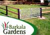 Barkala Gardens
