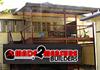 Made2Measure Builders