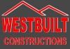 Westbuilt Constructions