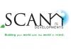 Scan Developments Pty Ltd