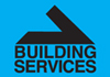 Seven Building Services - Extensions & Additions