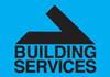 Seven Building Services - Patios, Pergolas & Decking