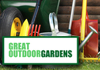 Great Outdoors Gardens