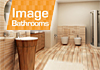 Image Bathrooms