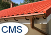 CMS Plumbing Draining & Gasfitting Services