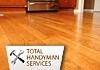 Total Handyman Service