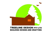 Treeline Design Pty Ltd