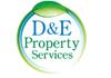 D&E Property Services