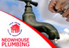 Neowhouse & Co Plumbing Services