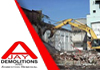 Ajay Demolitions & Asbestos Removal