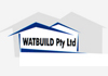 Watbuild Pty Ltd