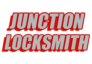 Junction Locksmiths