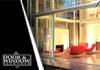 DOOR & WINDOW EXCHANGE - REPLACEMENT WINDOWS & DOORS