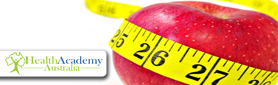 Certified Weight Loss Consultant