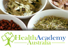 Foundation Diploma In Natural Health