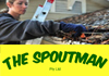 The Spoutman Pty Ltd