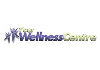 Click for more details about Your Wellness Centre - Women's Health