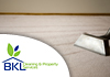 BKL Cleaning & Property Services