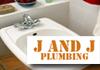 J and J Plumbing